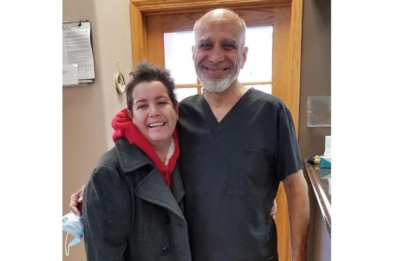 About Us - Estrella Dental, Elgin Dentist