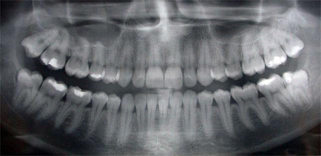 Estrella Dental